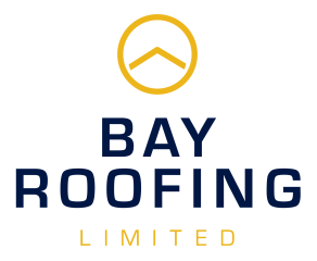 Bay Roofing